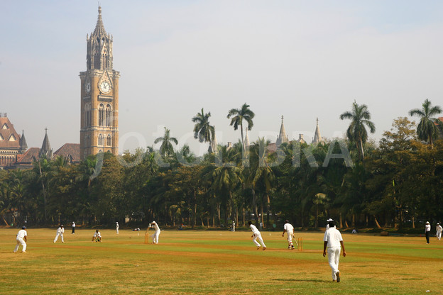 Govt. Law College Gymkhana Cricket Ground Oval Maidan